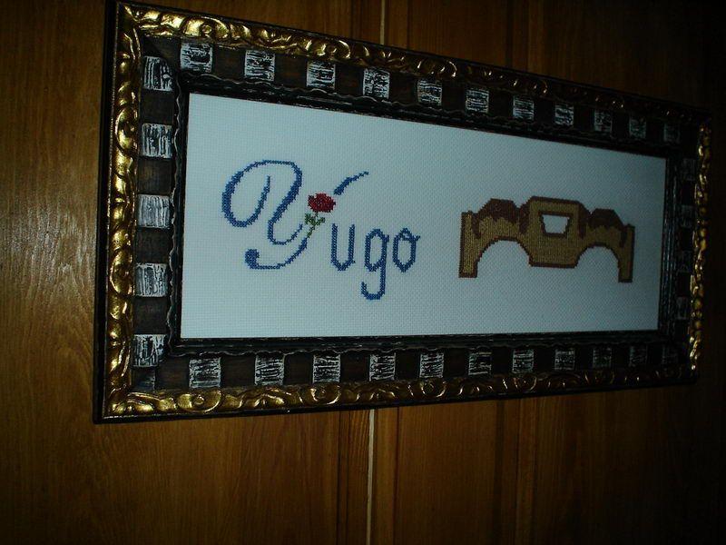 Apartamentos - Yugo